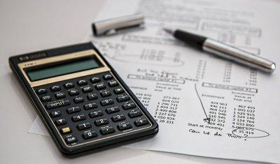 Prise en charge de la tenue de la comptabilité par cabinet d'expertise comptable à Villeurbanne