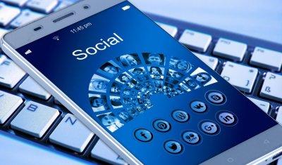 Gestion des cotisations sociales des TNS par comptable à Genas