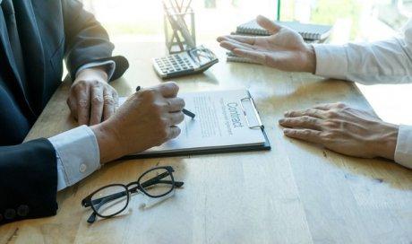 Le rôle de l'expert comptable dans la création d'entreprise - Expert comptable à Lyon