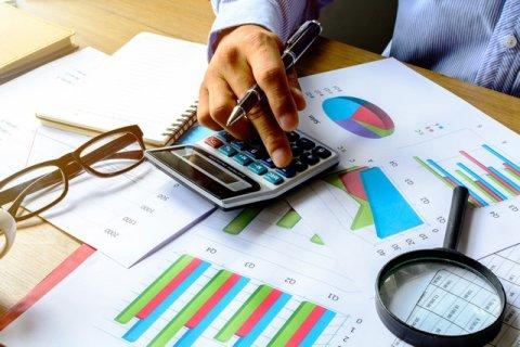 Augmentation de capital - Expert comptable et commissaire aux comptes à Lyon