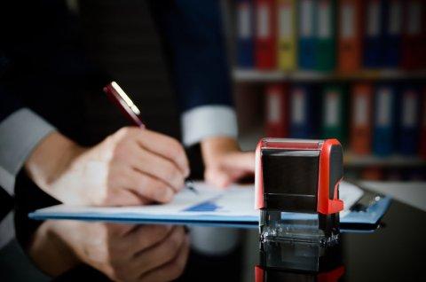 Conseil en gestion sociale - Expert comptable à Lyon