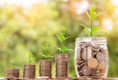 Obtenir un prêt rebond à taux 0 Full digital à Caluire-et-Cuire