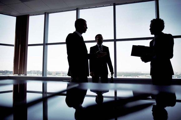 Expert-comptable conseil gestion Lyon