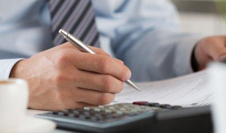 Expert comptable pour déclaration fiscale entreprise à Meyzieu