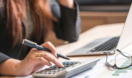 Expert-comptable comptabilité Lyon